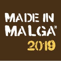 Aspettando Made in Malga 2019